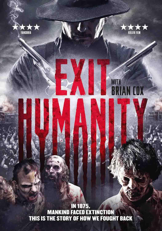 Extinção Humana Torrent – Blu-ray Rip 720p Dual Áudio (2015)