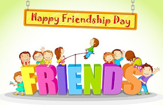 happy-friendship-day-quotes.