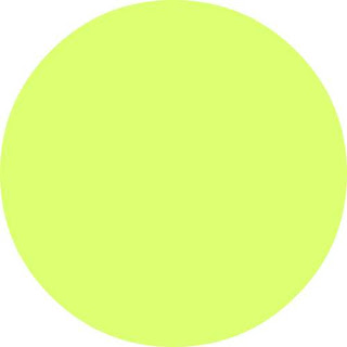 warna-cat-dinding-lime-yellow.jpg