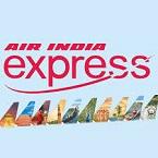 Air%2BIndia%2BExpress%2BLtd%2Blogo