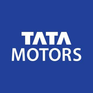 Tata Motors registers a robust sales growth of 53% in Jaipur from April –December 2018