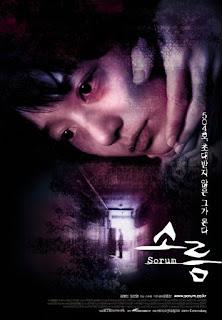 Watch Sorum (2001) movie free online
