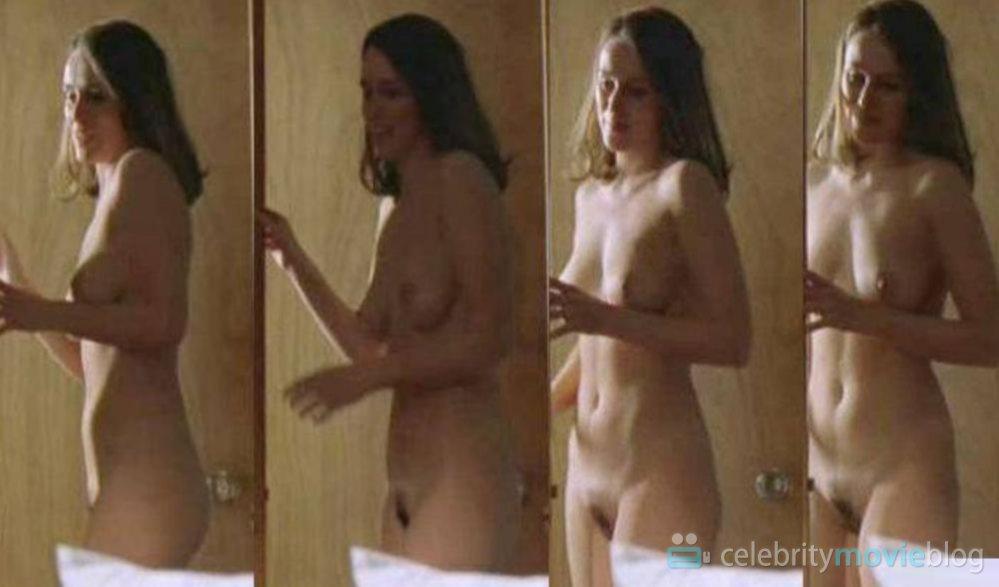 Keeley Hawes Boobs