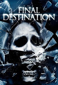 Watch The Final Destination Online Free in HD