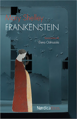 frankenstein-mary-shelley-nordica