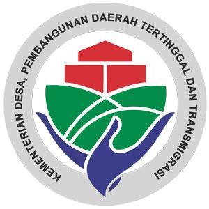 Gambar Lowongan CPNS Kementerian Desa Pembangunan Daerah Tertinggal dan Transmigrasi Tahun 2016