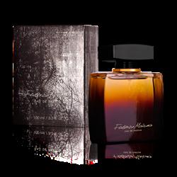 FM 301 Parfum aus der Luxus für Herren