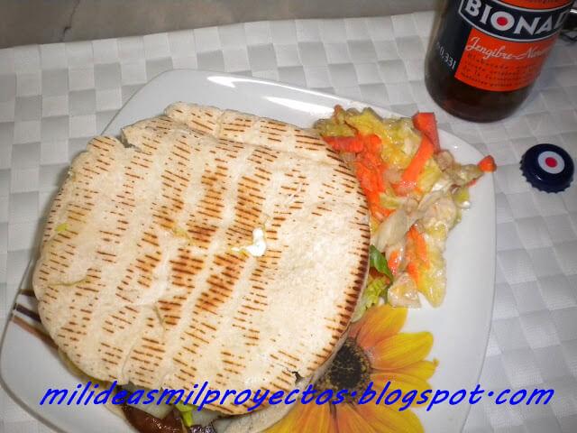 pita-pollo3