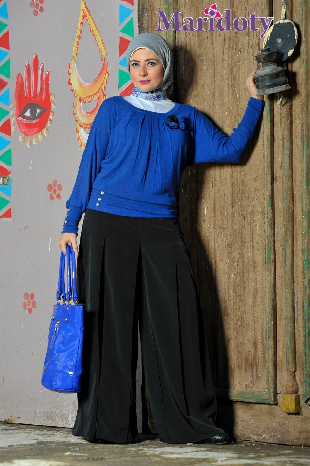 ملابس  للبنات المحجبات 222210_4673479499741
