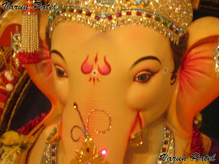Images-Of-Ganpati-Bappa