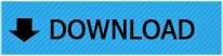 http://download.microsoft.com/download/F/1/4/F14D5531-0D4C-47B2-BBBF-CDDCF45C2BA3/MVACS_Code.zip