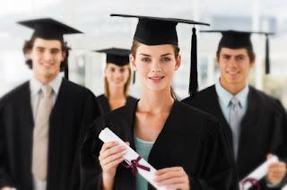 Pennsylvania State University Masters Scholarships