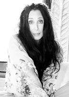 Cher, 2016