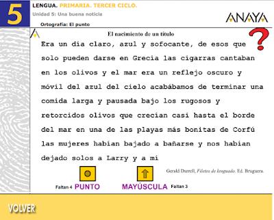 http://www.juntadeandalucia.es/averroes/centros-tic/41009470/helvia/aula/archivos/repositorio/0/115/html/datos/10_leng/30_rdi/U05/0503.htm