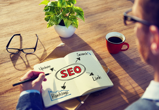 blog rahasia main seo