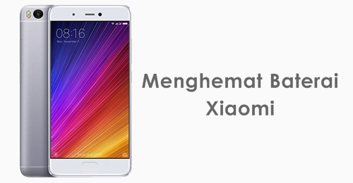 Android memang sudah menjadi barang wajib untuk dimiliki 10 Cara Menghemat Baterai Xiaomi Agar Tidak Cepat Habis (🔥UPDATED)