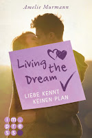 http://www.amazon.de/Living-Dream-Liebe-kennt-keinen-ebook/dp/B01CJWYGQ0/ref=sr_1_1_twi_kin_2?s=books&ie=UTF8&qid=1460209261&sr=1-1&keywords=living+the+dream
