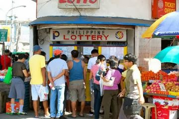 spielautomat risiko karten