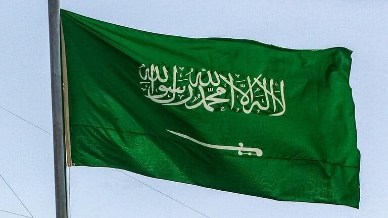 السعودية-تستضيف-مؤتمرا-للمانحين-حول-اليمن