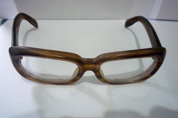 Kacamata Tua - Kode KMT 8 (sold out) a510b72bf8