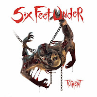 "Six Feet Under - ""Torment"""