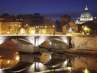 "Rione Borgo, Città Leonina e Mastro Titta ""Er Boja der Papa Re"" – Visita guidata Roma"