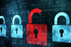 Tips Password Aman dari Hacker