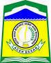 Lowongan CPNS, Kabupaten Aceh Besar
