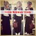 Fesyen Muslimah Lebih Trendy Masakini