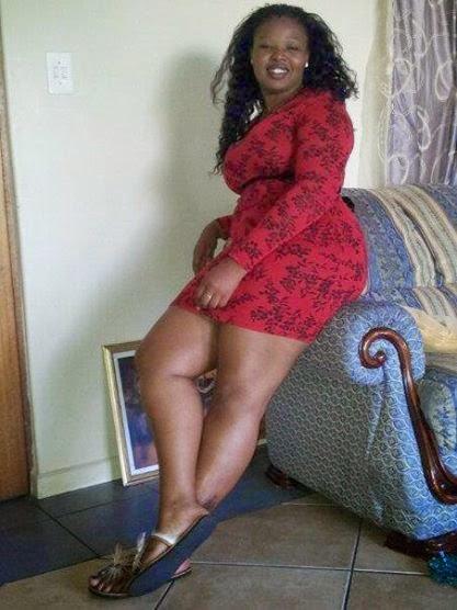 escorts girl best online hookup sites
