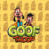 Máquina do Tempo: Goof Troop