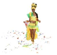 Carnival info