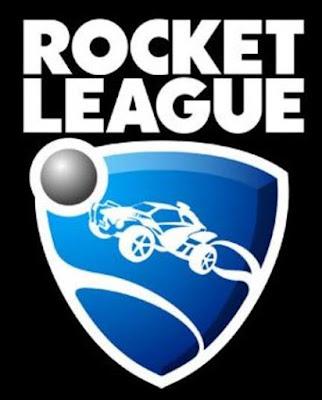 https://www.rocketleague.com/