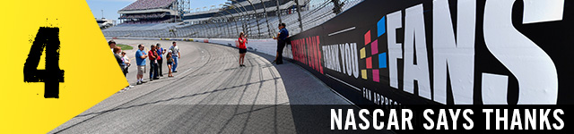 www.rir.com/Ticket-Info/Event-Calendar/Events/Fan-Appreciation/NASCAR-Says-Thanks.aspx?PromotionCode=RIR:SC:OW:TS:FL:NW:RR_Sept16Top10Blog361
