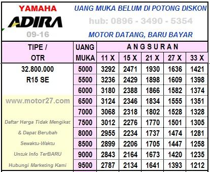 Yamaha-R15-se-Daftar-Harga-Adira-0916
