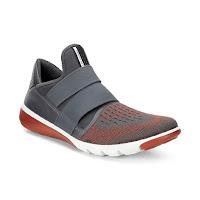 pantofi-sport-casual-barbati-ecco8