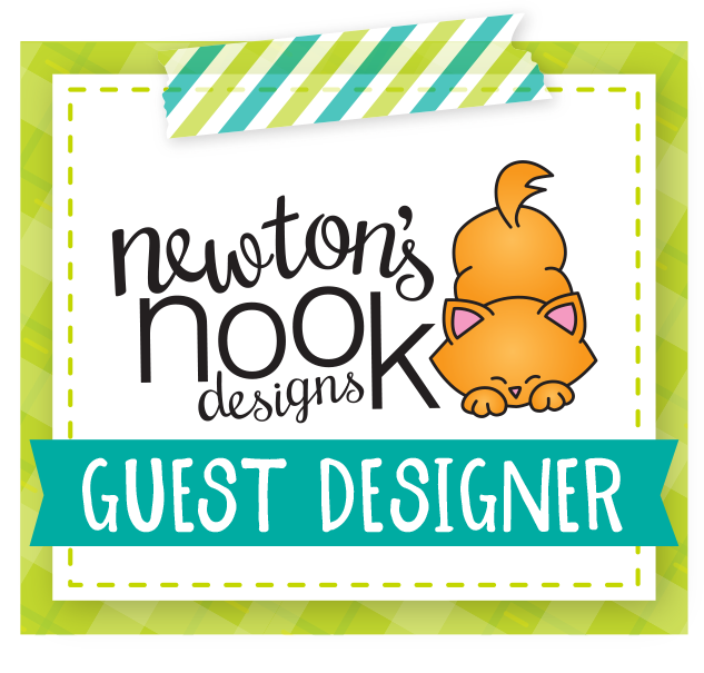 Newton's Nook Designs - Design Team