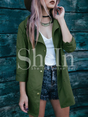 http://www.shein.com/Army-Green-Long-Sleeve-Lapel-Trench-Coat-p-238241-cat-1735.html?aff_id=3746