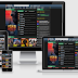 TEMPLATE Web Phim Online Blogspot Reponsive Đẹp Load Nhanh SEO Đỉnh