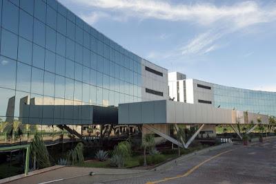 ANTT promete transmitir reuniões da diretoria a partir de novembr