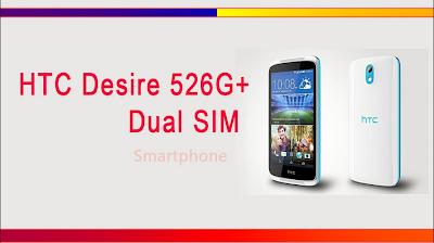HTC Desire, Ponsel Octa Core Murah