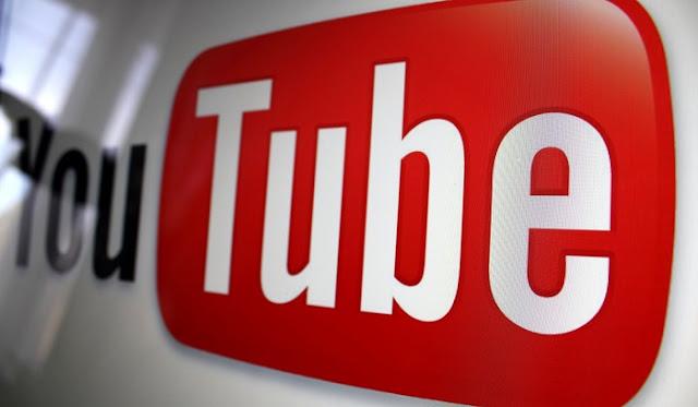 Daftar Lengkap Video Youtube Paling Populer Selama Tahun 2018