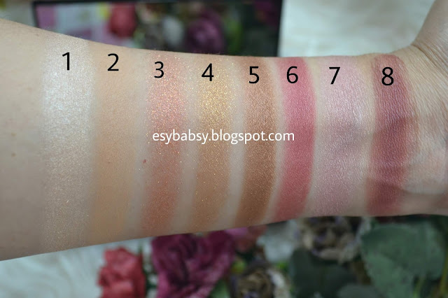 althea-eye-palette-sunriseand-moonrise-bcl-review-esybabsy