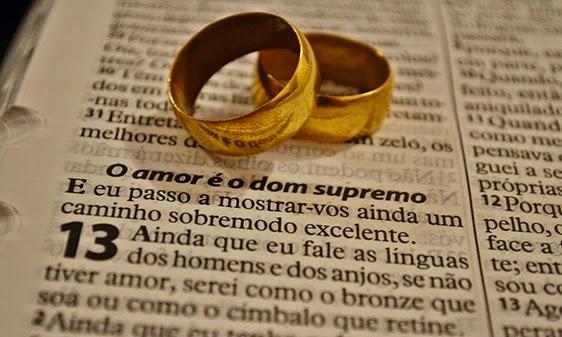 Vish Vou Casar: Frases Para Convite De Casamento