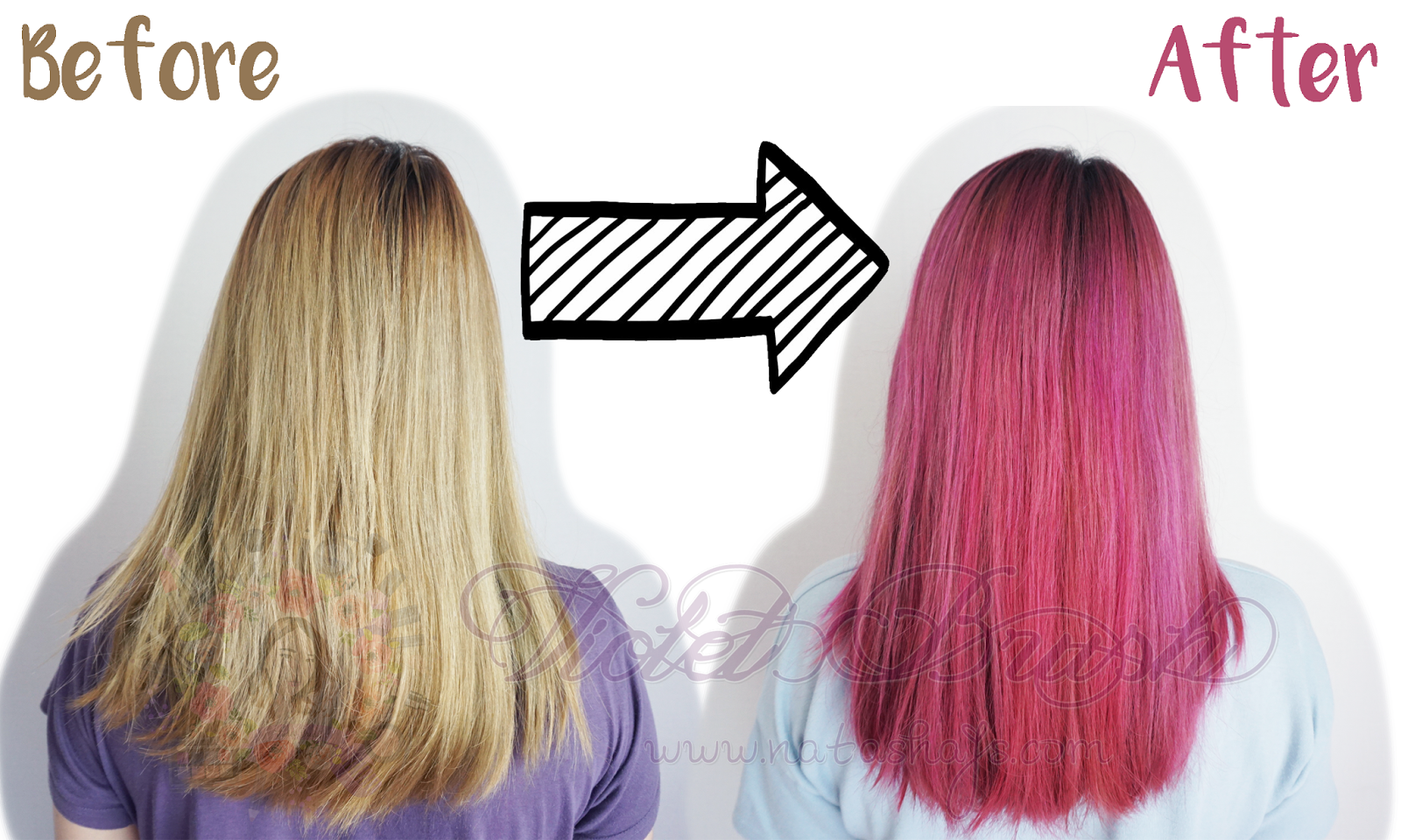 purple-pink-hair-transformation-tutorial-by-indonesian-beauty-blogger-unicorn-hair-moeta-pop-devil-color-treatment-ampoule-review