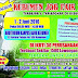 Ikuti, Spectacular Kebumen Job Fair 2016
