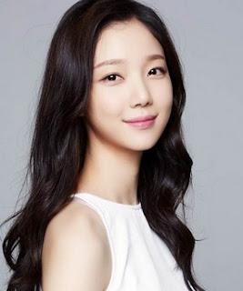Kim Gyu Sun