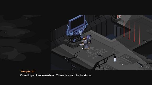 Immortal Planet-screenshot03-power-pcgames.blogspot.co.id