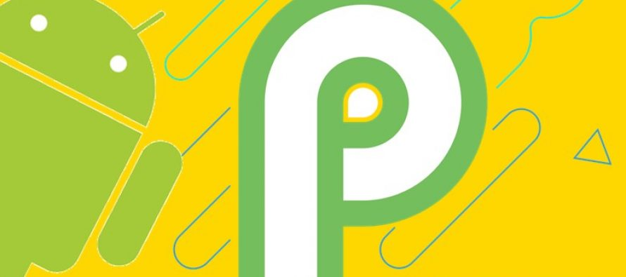 poptox apk download for android