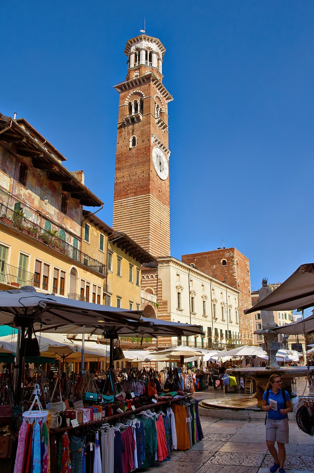 urokliwe i zaczarowane Włoskie miasteczka